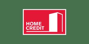 logo-homecredit-color