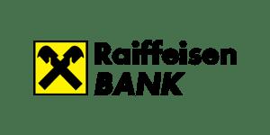 logo-raiffeisen-color