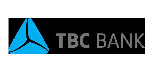 logo-tbc-bank-color
